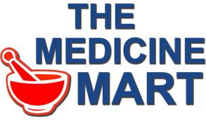 The Medicine Mart